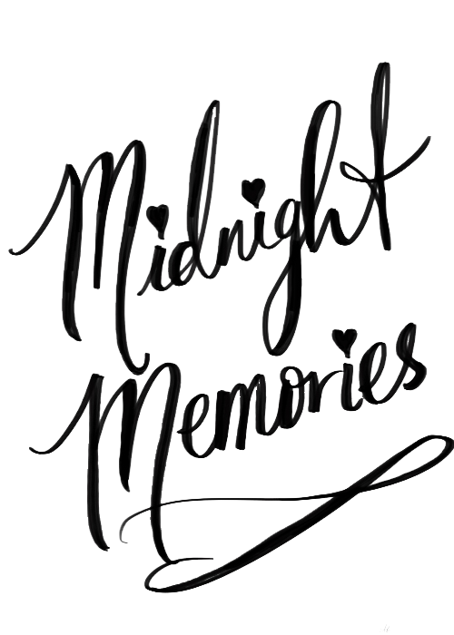 transparent text tumblr. Memories clipart calligraphy