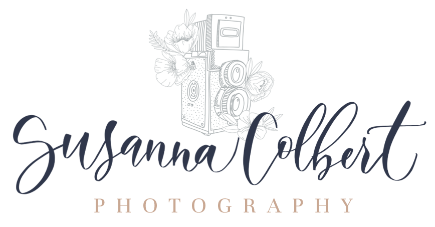 Memories clipart calligraphy. Who is susanna colbert