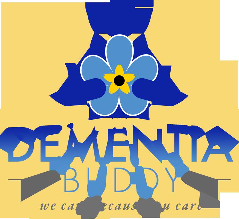 Memories clipart dementia. Buddy and alzheimer s