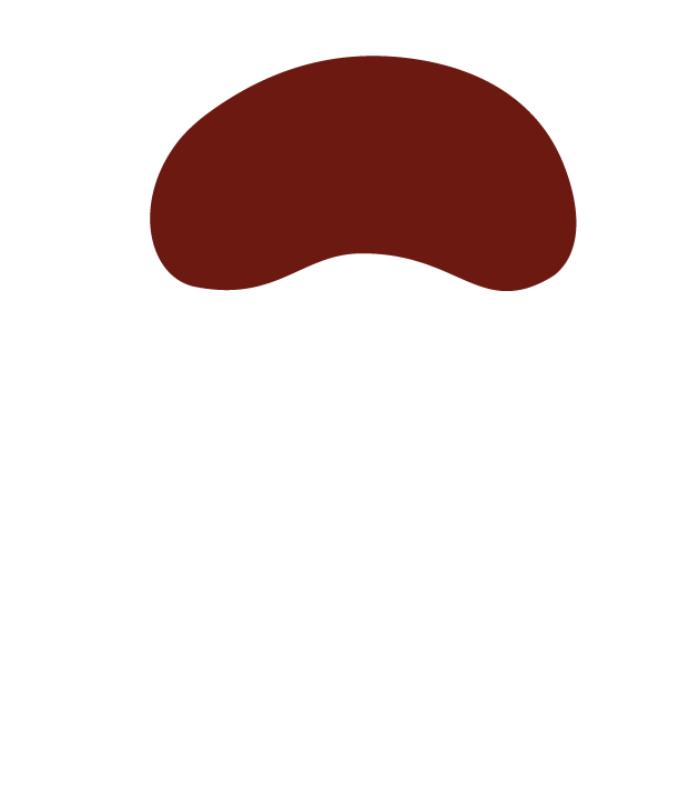 Memories clipart dementia. Alzheimer s care in
