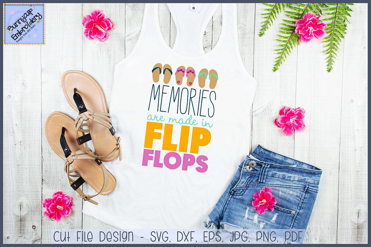 Are made in flip. Memories clipart file