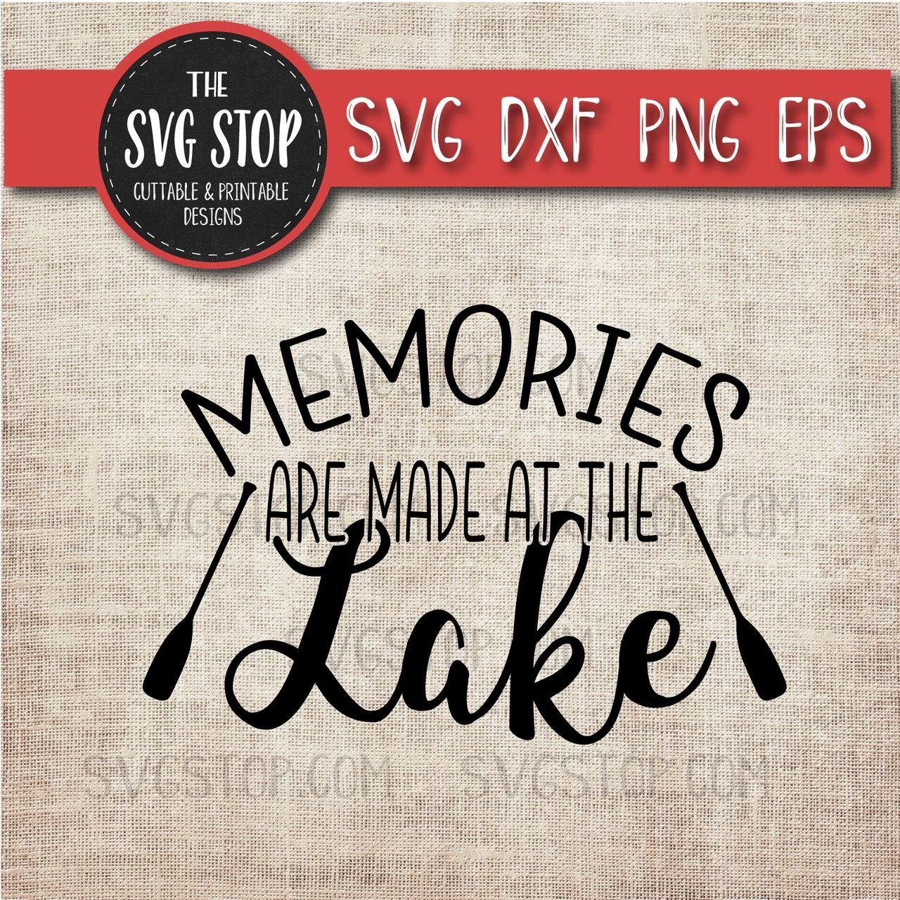 Memories clipart file. Are made at the