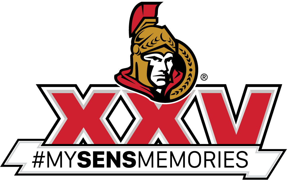 My sens ottawa senators. Memories clipart fun times