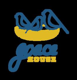 House a nonprofit healthcare. Memories clipart grace mercy