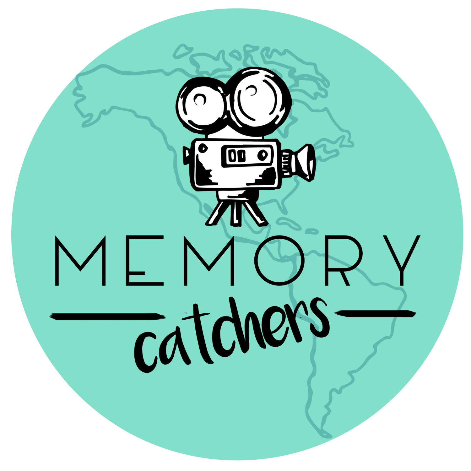 Catchers . Yearbook clipart happy memory