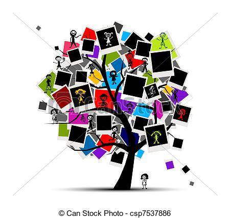 Clip art free panda. Memories clipart happy memory