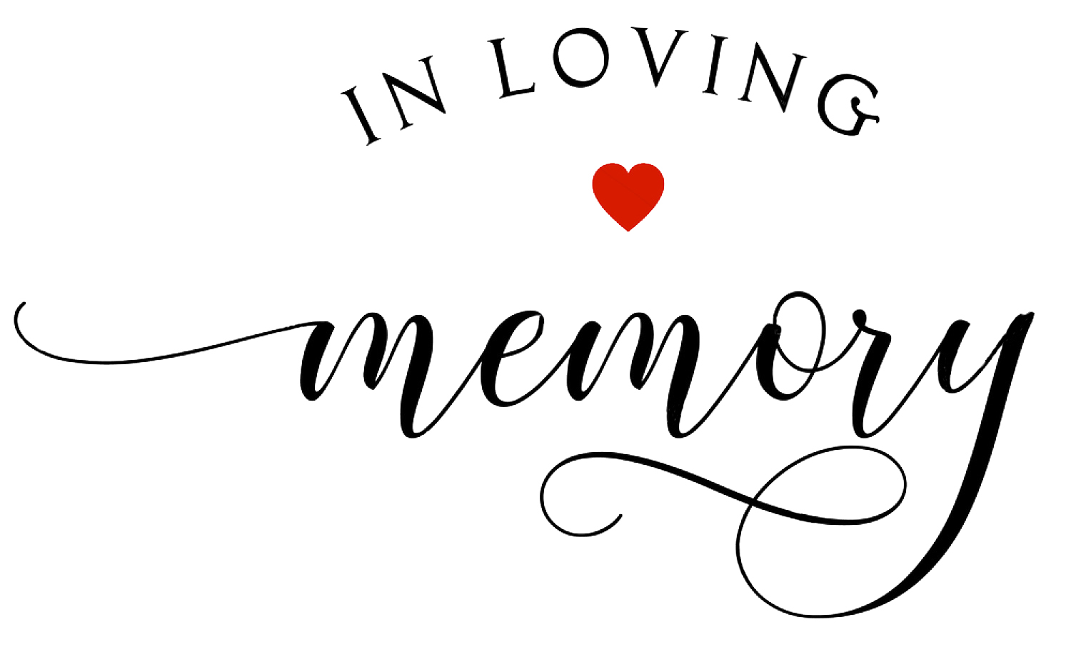 Memories clipart love life. Tattoo marks family legacy