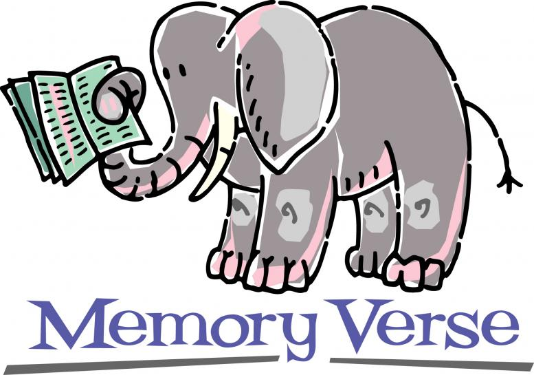 Memories clipart making memory. Free good cliparts download