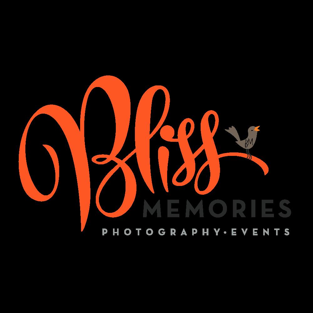 Bliss d. Memories clipart memorable