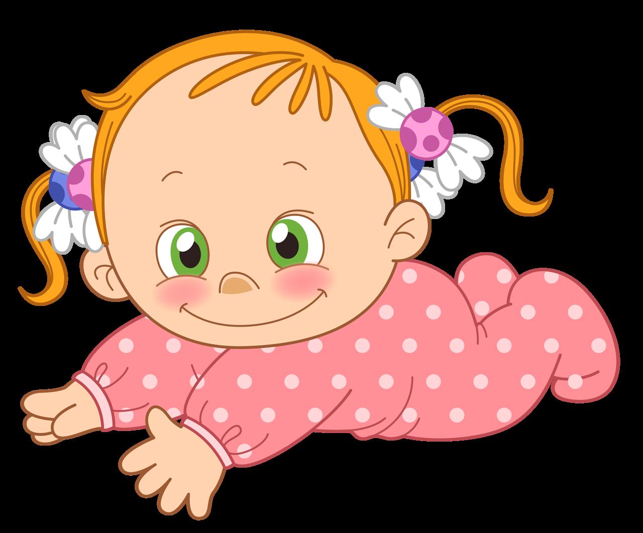 Memories clipart memory book.  png babies clip