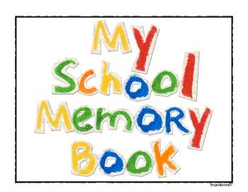 Memories clipart memory book. Clip art library