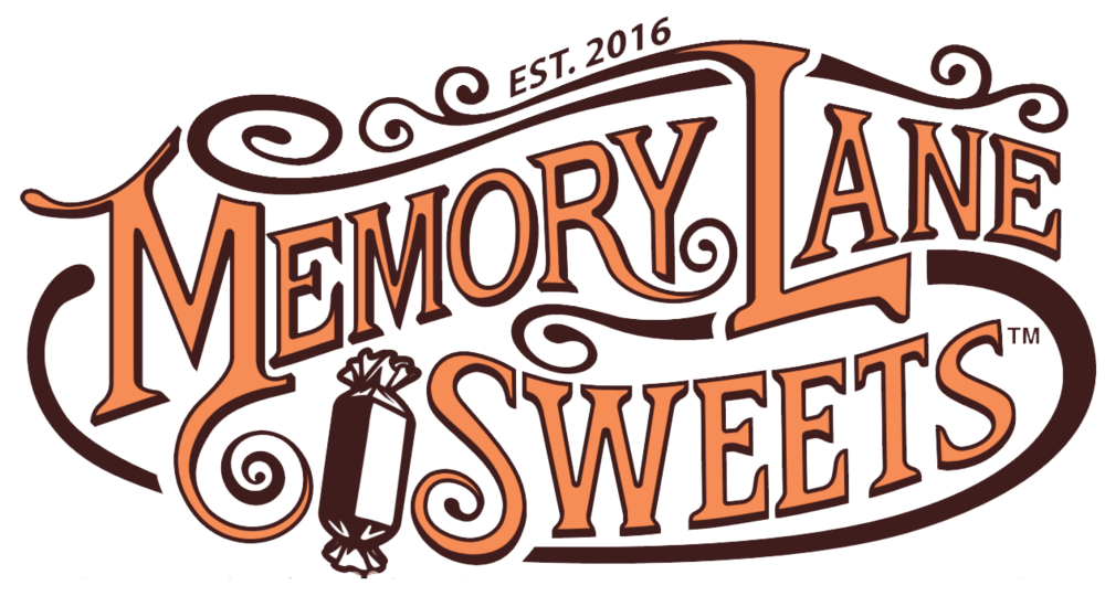 Memories clipart memory lane. Grand opening sweets