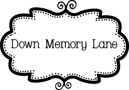 Memories Clipart Memory Lane Memories Memory Lane Transparent Free For Download On Webstockreview 2020