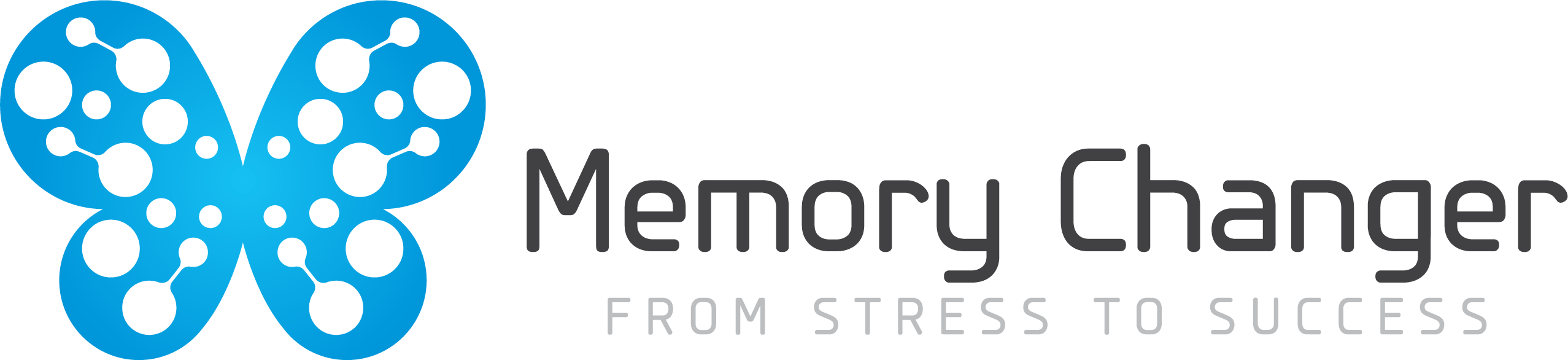 Memories clipart memory problem. Home changer