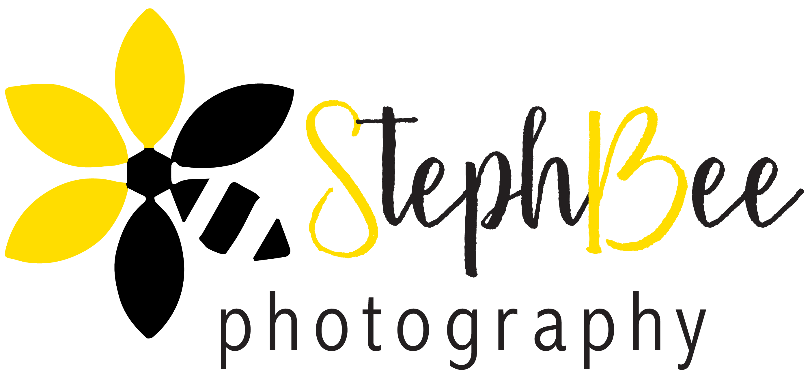 Steph bee photography orlando. Memories clipart memory problem