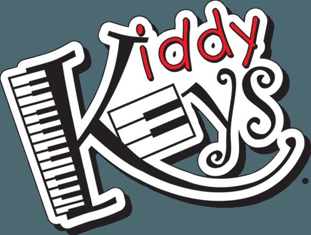 Preschool piano lessons pre. Memories clipart music lesson