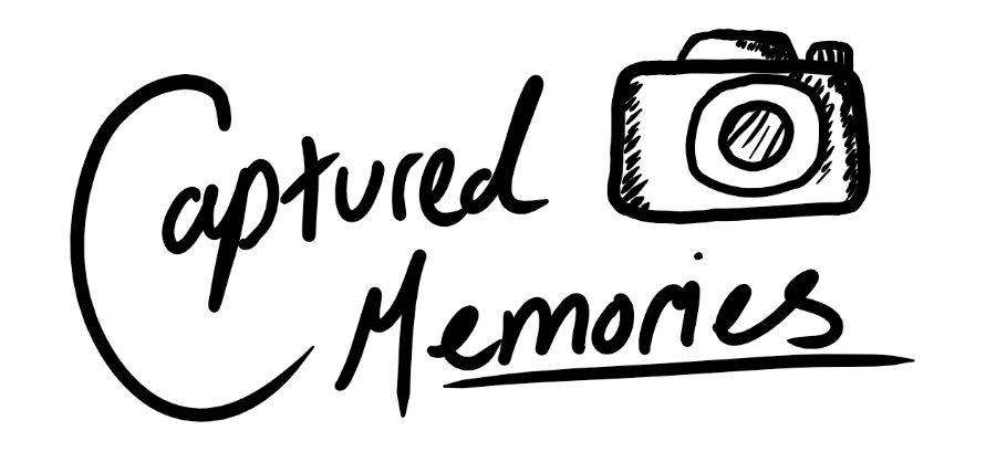 Memories Clipart Past Memories Past Transparent Free For Download On Webstockreview 2020