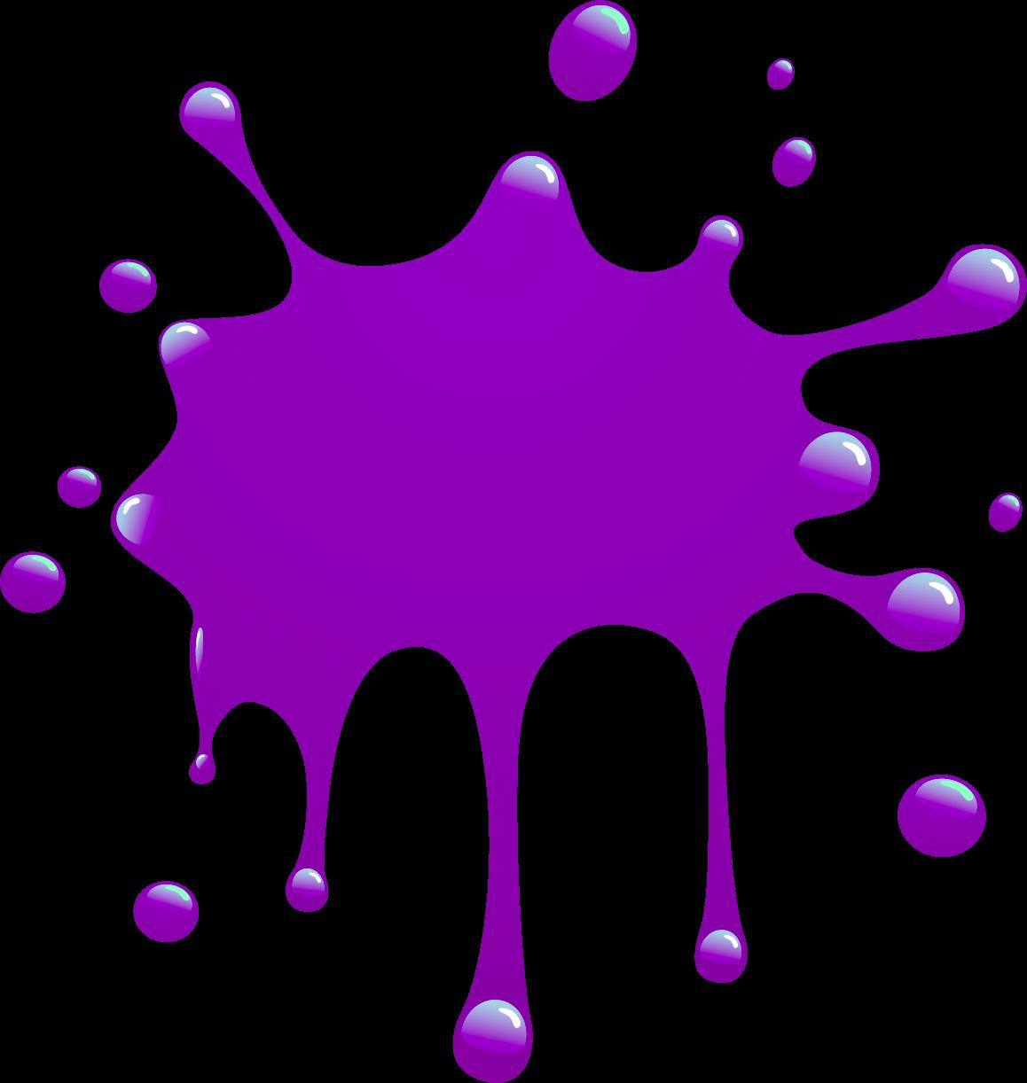 Ceramics impressive splodge. Memories clipart purple tree