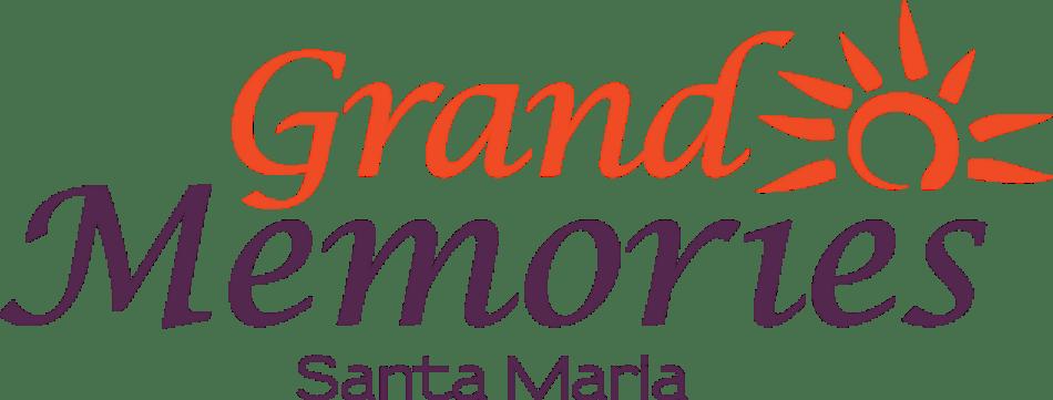 Grand santa maria coming. Memories clipart quality life