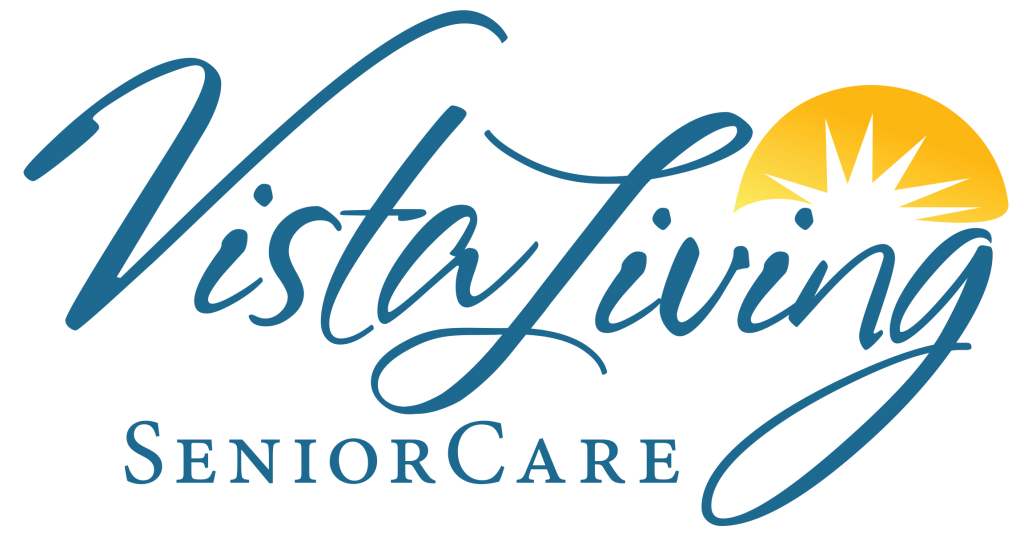 Vistaliving luxury assisted living. Memories clipart quality life
