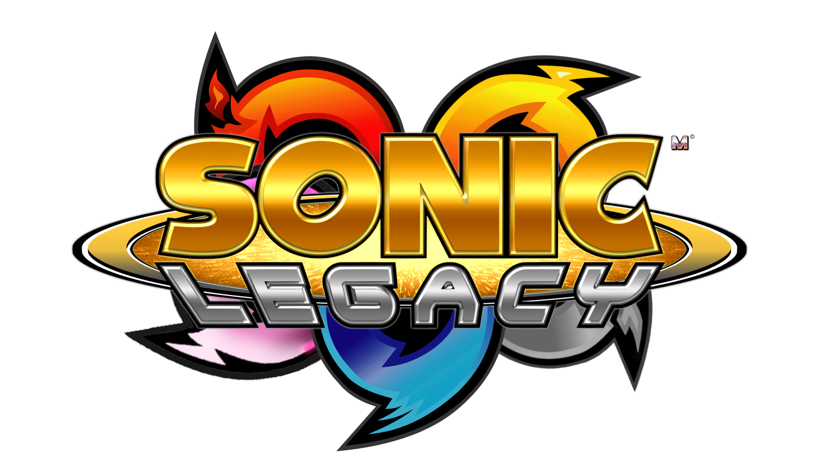 Memories clipart recollection. Sonic legacy nintendo switch