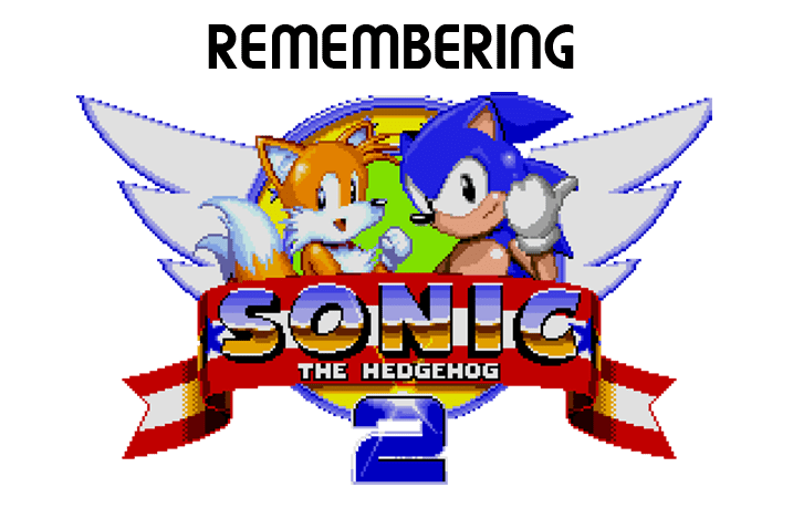 Memories clipart remembered.  years ago sonic