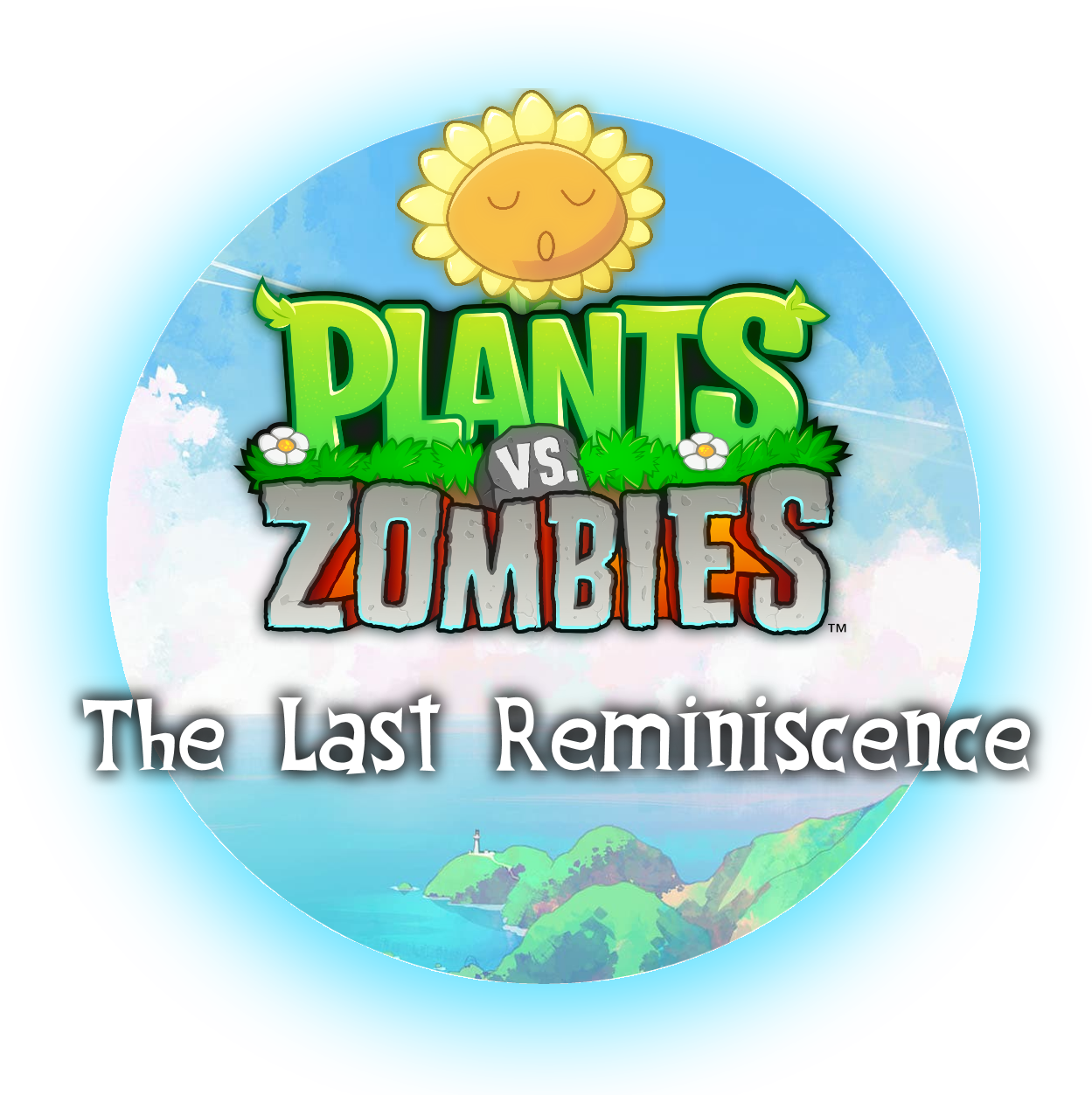 Plants vs zombies the. Memories clipart reminiscence