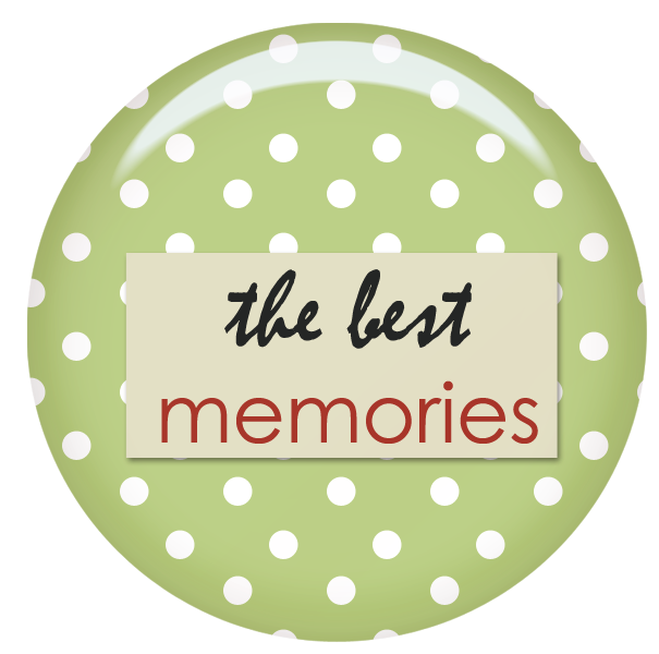 Memories clipart scrapbook. Sweet christmas drawing clip