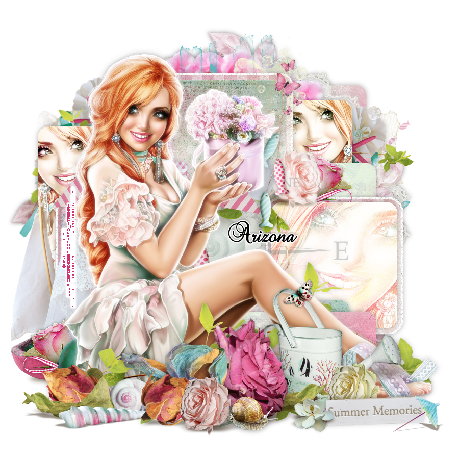 Memories clipart summer memories. Tasha s world of