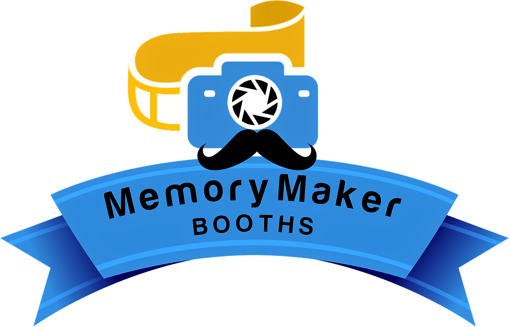 Memories clipart thanks for memory. Best photo booth rental