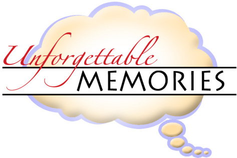 Memories Clipart Thanks For Memory Memories Thanks For Memory Transparent Free For Download On Webstockreview 2020