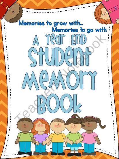 Memories clipart thanks for memory. The a year end