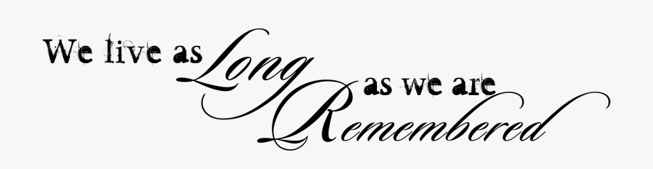 Scrapbook your with this. Memories clipart word