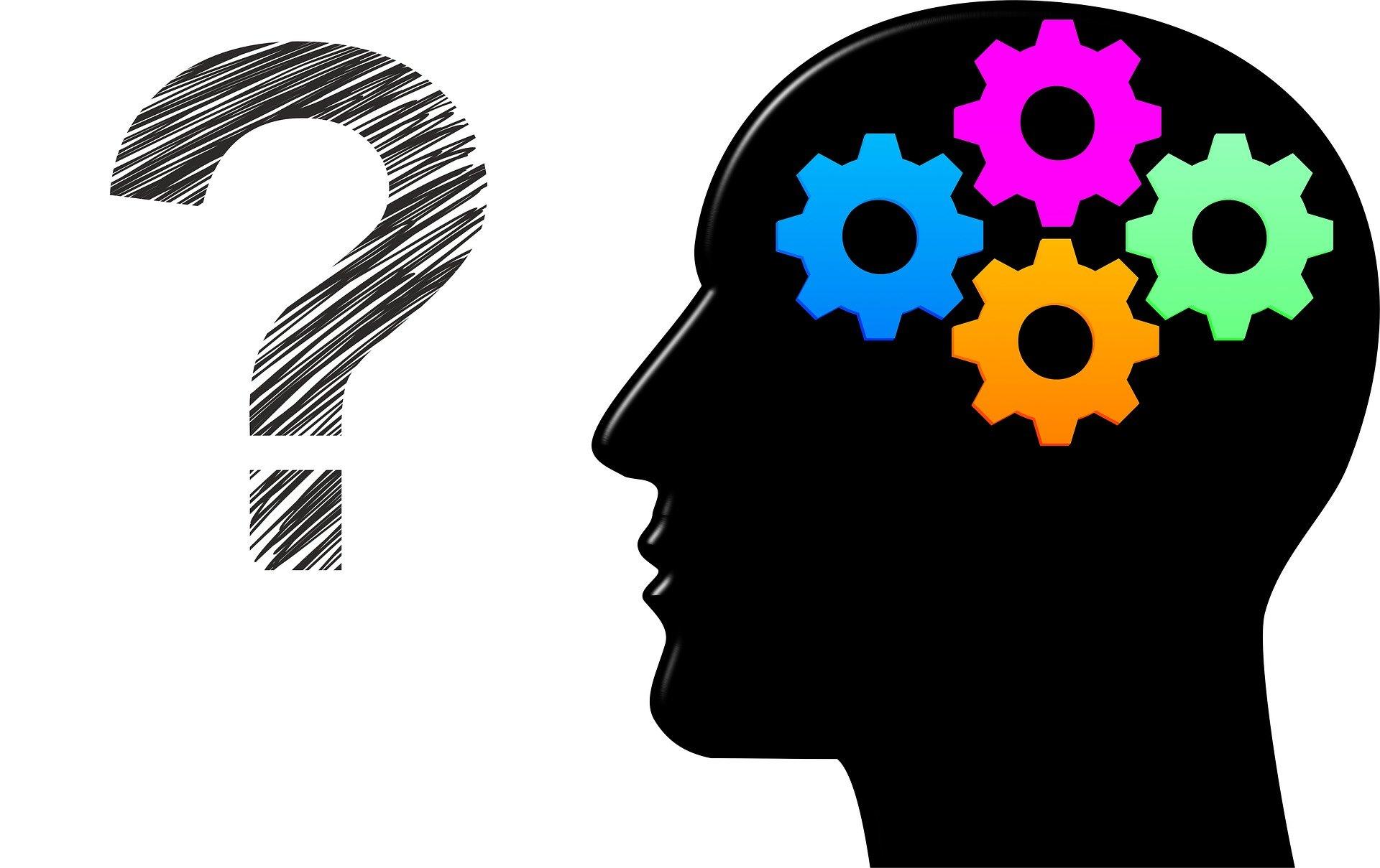 Theories of sensory functions. Memories clipart working memory