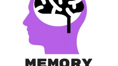 Memory clipart. Drain syn media logo