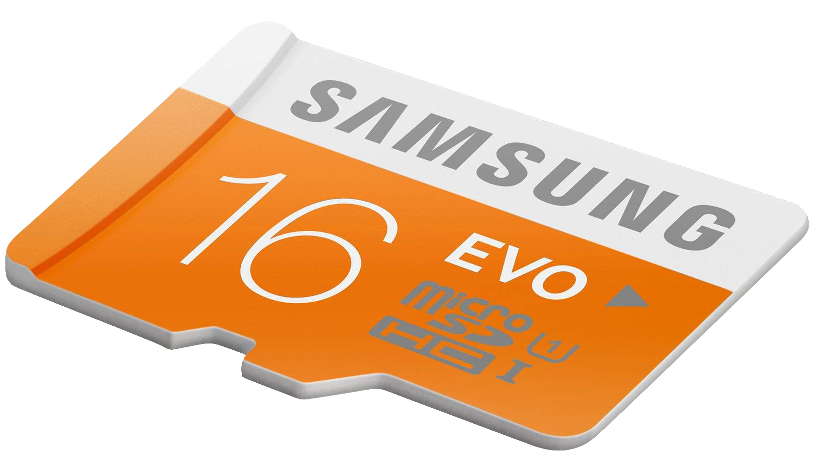 Memory clipart amazing. Samsung card png image
