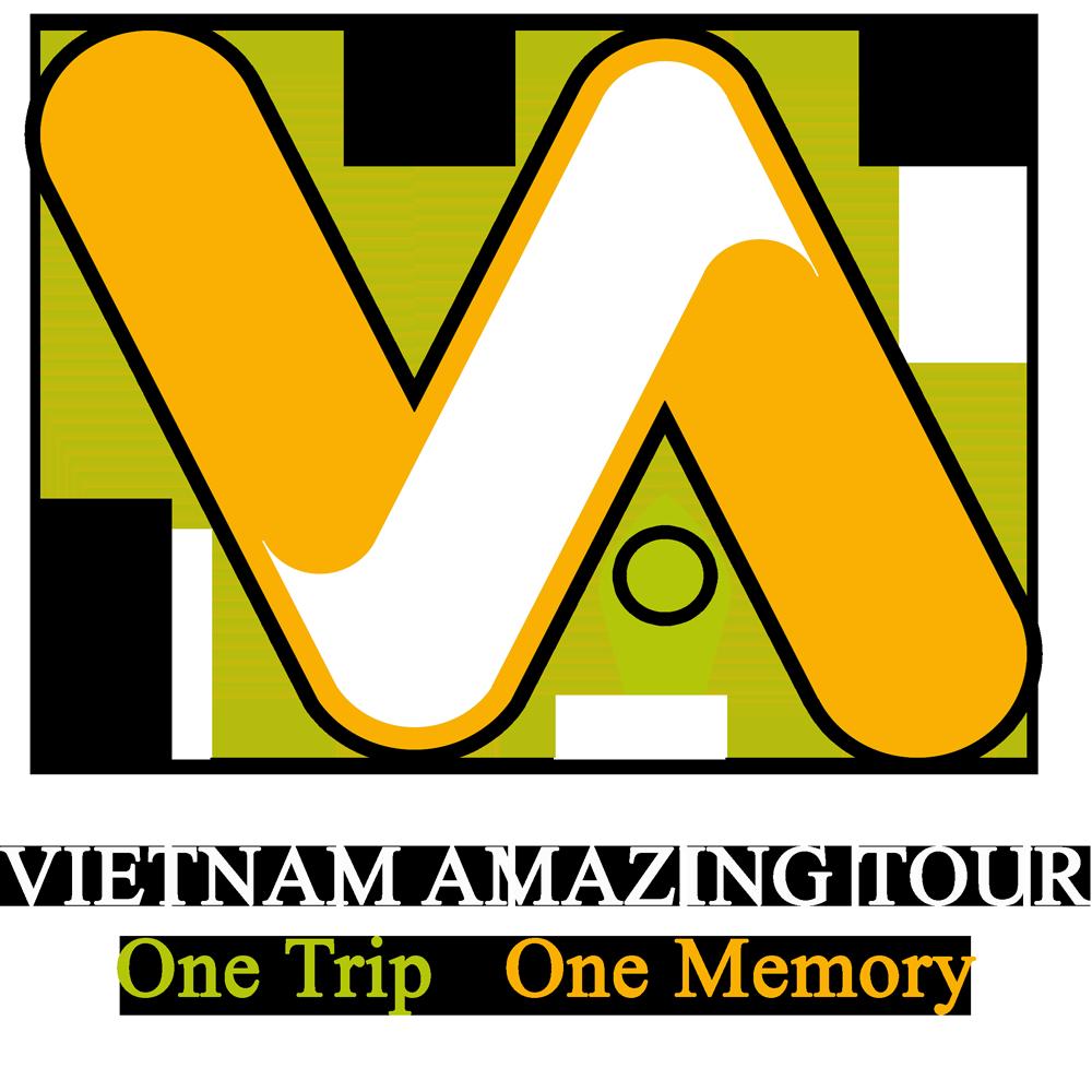 Memory clipart amazing. Vietnam tour best tours