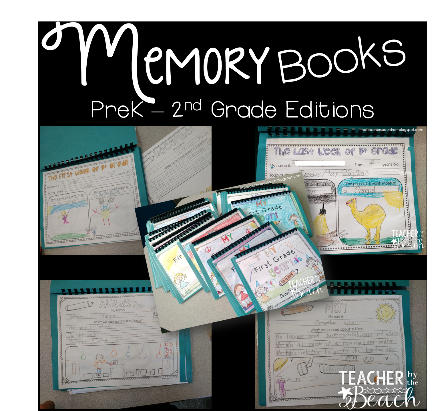 Finished books teacher by. Yearbook clipart making memory
