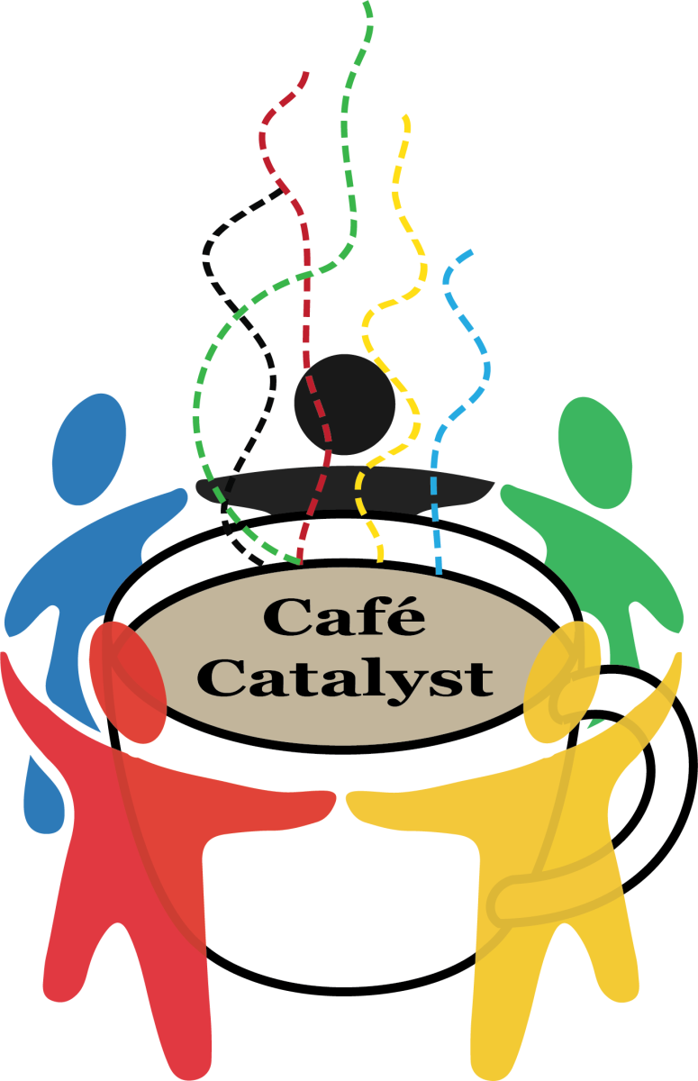Memory clipart bad memory. Home caf catalyst