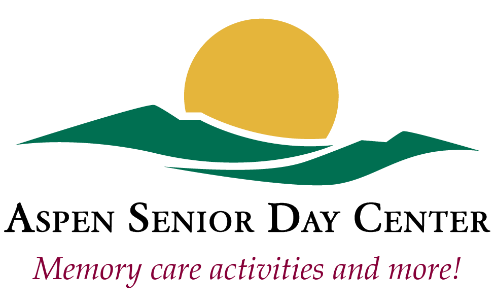 Weight clipart senior health. Aspen day center