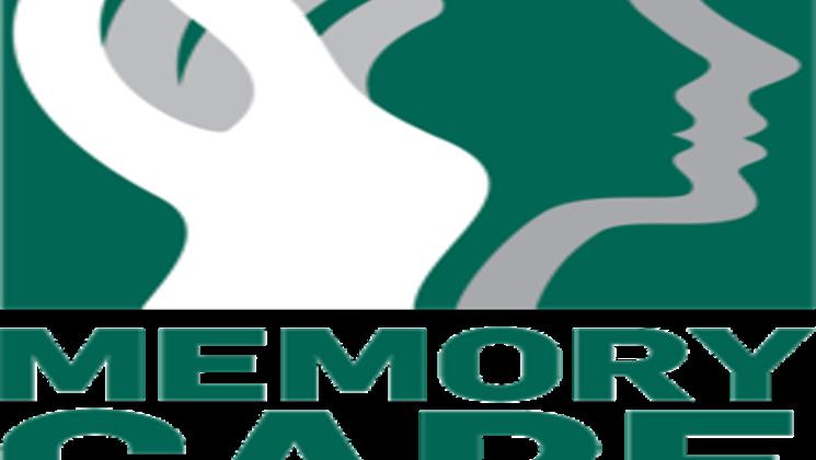 Memory clipart dementia care. Forum austin omni hotel