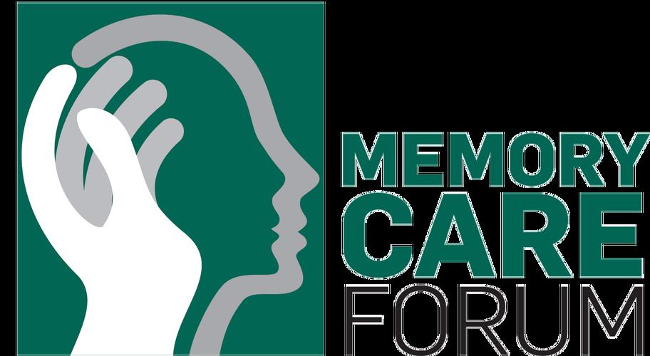 Memory clipart dementia care. Speakers forum philadelphia