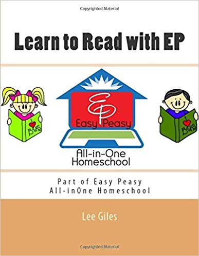 Textbook clipart homeschooling. Learn to read with