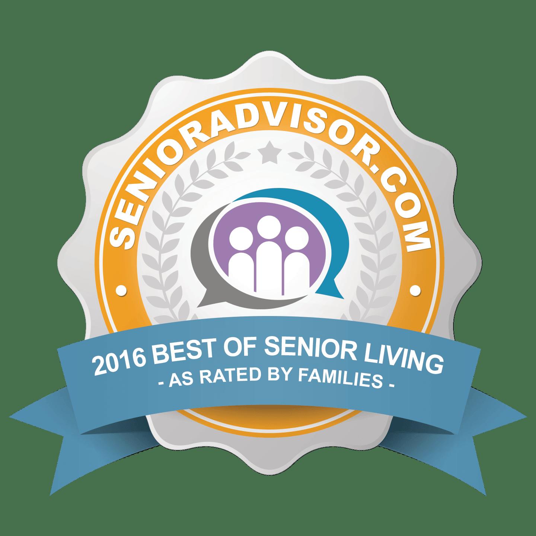 West parker senior living. Patient clipart retirement home