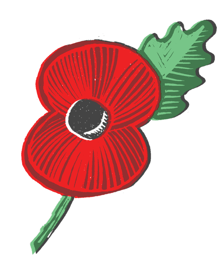 Poppy clipart remembrance day. A new anthology for