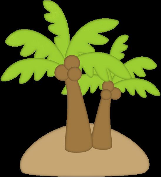 Memory wish tree