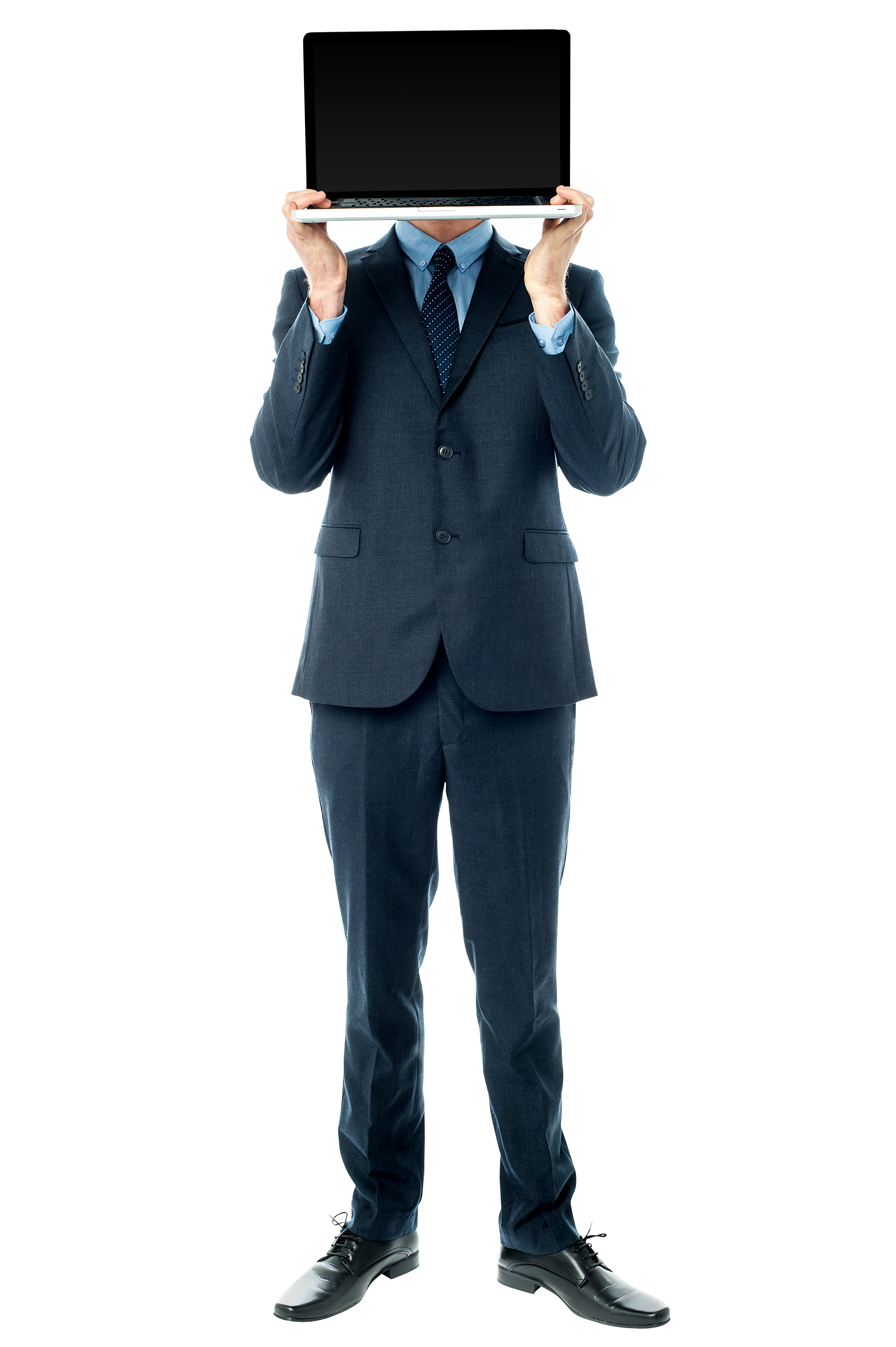 Men clipart laptop. With png image purepng