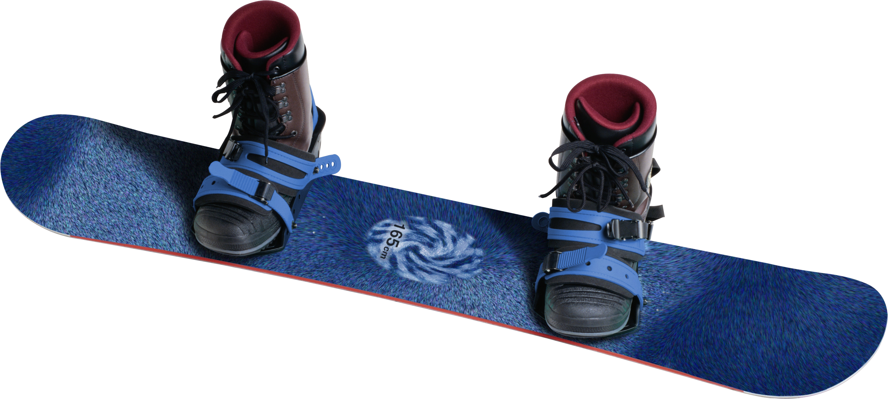 Men clipart snowboarding. Snowboard png images free