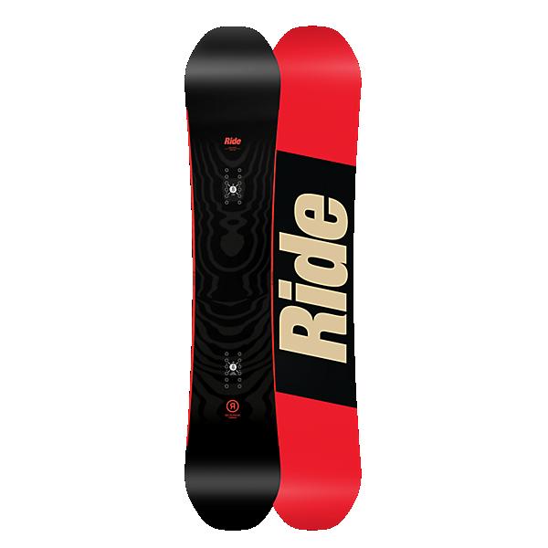 Machete wide ride snowboards. Men clipart snowboarding
