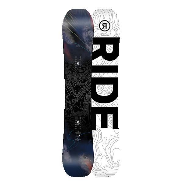 Berzerker wide ride snowboards. Men clipart snowboarding